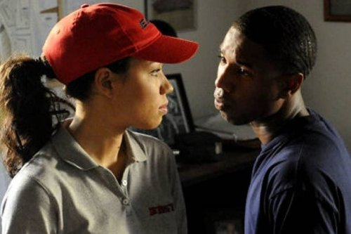 What's New And Black On Netflix In August