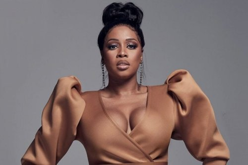 Remy Ma Is Disrupting Her Negative Reputation and Recreating Her Narrative on TV One's 'Uncensored'