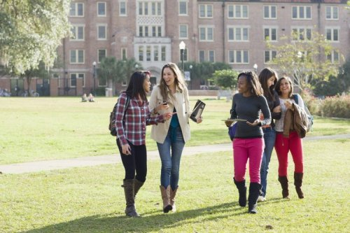 Black Women Calling Out Racism in White Sororities