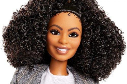 14 Black Women History Immortalized As Dolls