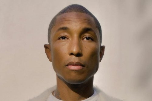 Chanel Is Partnering With Pharrell's Black Ambition For A Powerful Mentorship Initiative