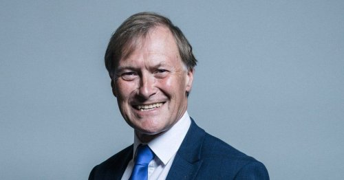 Herts MPs contacted to review security arrangements, say PCC