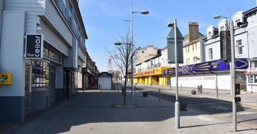 112 Essex neighbourhoods where Covid has virtually disappeared