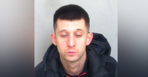 Essex man sold cocaine and cannabis to 'fund lavish lifestyle'