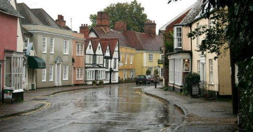 2 Essex villages named among most 'beautiful' in England