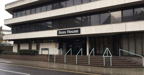 Essex woman was suffering from Covid before she died of overdose
