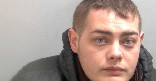 Burglar made Essex woman 'feel like a fool in her own home'