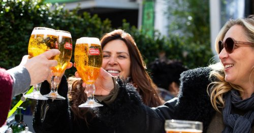 The Essex pubs which are finally able to open on May 17