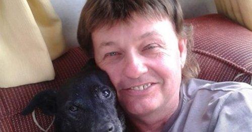 Essex grandad took own life 3 weeks after leaving mental health ward