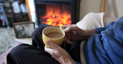 State Pension age changes could affect your bus pass claim and retirement age