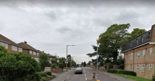 Teenager accused of murder after man killed in 'hit-and-run'