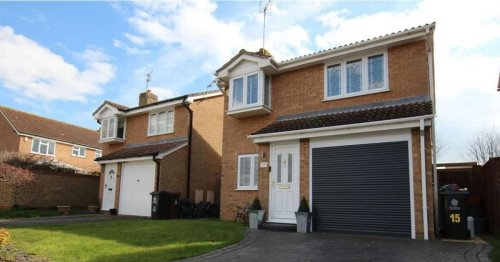 The different properties £300k can buy you in each Essex town