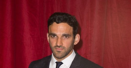 EastEnders actor set to make millions from Essex housing development