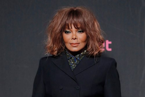 Jackson Family Tour With Janet Jackson Is 'Very Possible,' Says Brother Tito Jackson