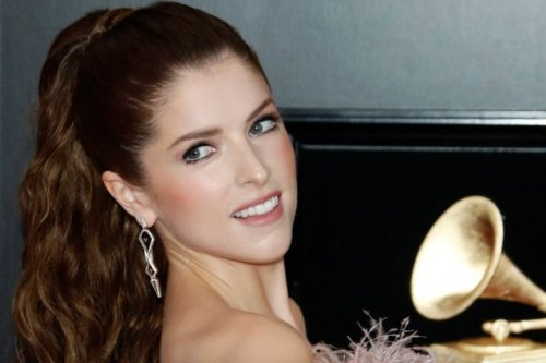 Anna Kendrick Tops 2020 List Of Most Dangerous Celebrity Google Searches