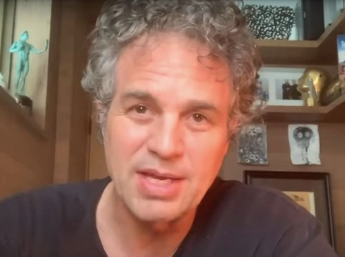 Mark Ruffalo, Margaret Atwood, David Suzuki & More Join First Nations Activists Calling For The Protection Of BC's Old Growth Forests