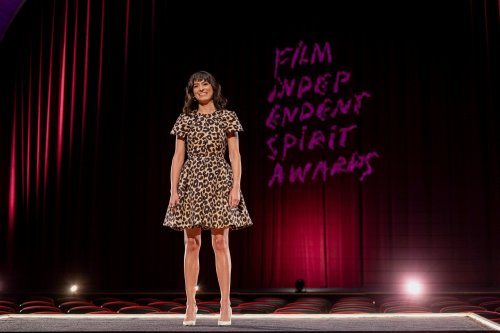 Indie Spirit Awards Move Away From Oscars Weekend