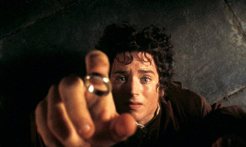 Amazon Sets Massive Budget For First Season Of 'The Lord Of The Rings' TV Series