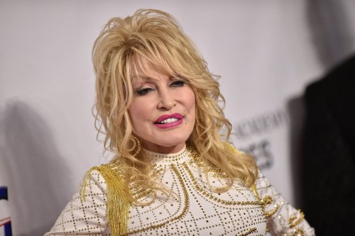 Dolly Parton Voices Support For Britney Spears Amid Conservatorship Battle, Confirms A Very Exciting Reunion & More