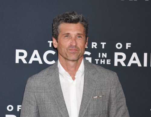 Patrick Dempsey Explains Frustrations With 'Grey's Anatomy' As EP Claims He Was 'Terrorizing The Set'