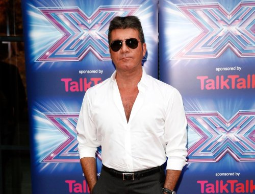 ITV Confirms There Are 'No Current Plans' For Another Series Of 'The X Factor' U.K.