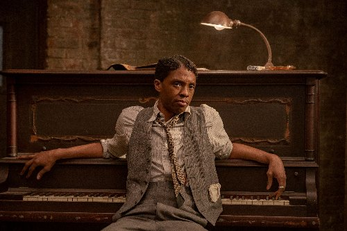 Mia Neal And Jamika Wilson Make History After Winning Makeup And Hairstyling Oscar For 'Ma Rainey's Black Bottom'