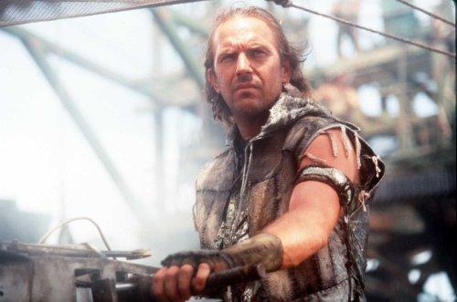 TV Sequel To 'Waterworld' Is In Development