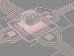 Hyperdimensional Computing - iis-projects