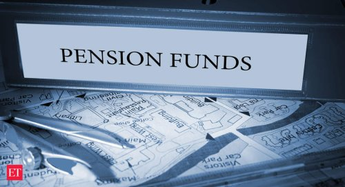 Covid-19 impact: Global pension funds pause India investment