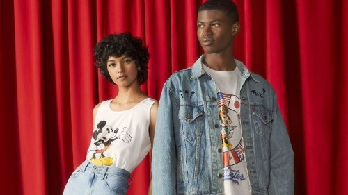 12 Limited-Edition Finds From Nordstrom's Mickey & Friends Collection