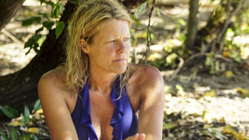 Sunday Burquest, Former 'Survivor' Star, Dead at 50