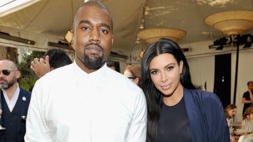 Kim Kardashian 'Getting Used to Her New Norm' Amid Kanye West Divorce