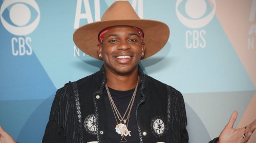 Black Artists Making History at the ACM Awards
