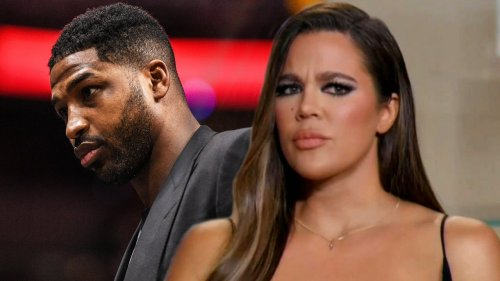 What Led to Khloe Kardashian and Tristan Thompson Breaking Up Again