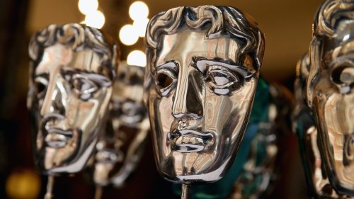 2021 BAFTA Awards: The Complete List of Winners