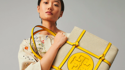 Tory Burch Black Friday Sale 2021: Here's Everything We Know So Far