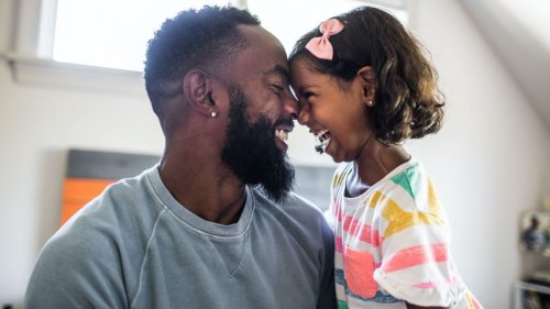 Father's Day Gift Guide 2020: What to Get Dad This Year