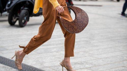 Saks Fifth Avenue Spring Sale: Best Deals on Handbags