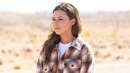 Watch Katie's Worst Fears Come True in 'Bachelorette' Finale Preview