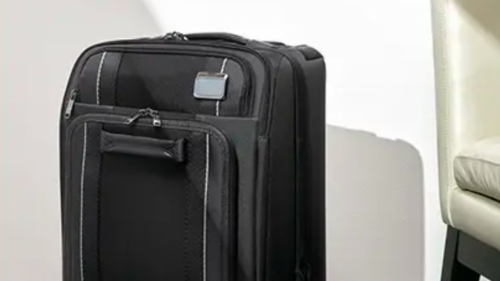 Shop the Best Deals on Luggage at the Nordstrom Anniversary Sale