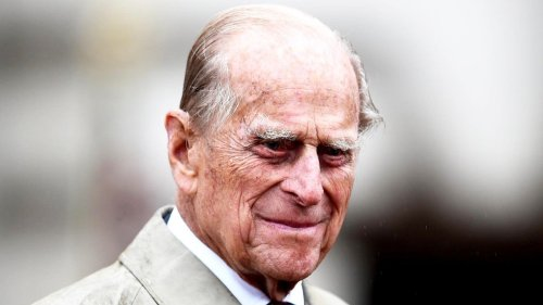 Prince Philip's Funeral: Everything We Know About the Duke's Service