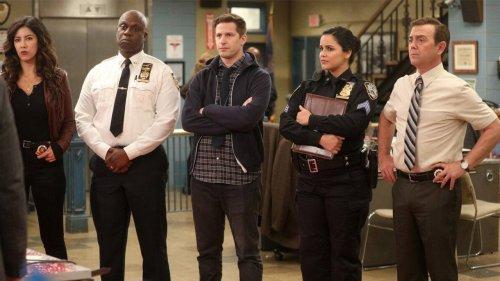 'Brooklyn Nine-Nine' Debuts Final Season Official Trailer