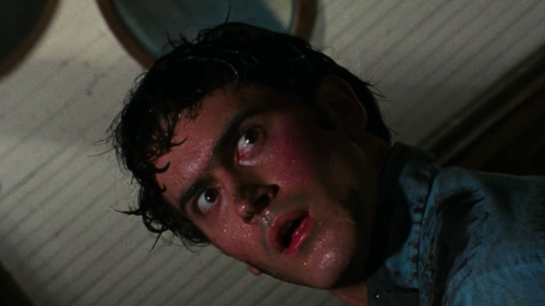 How Stephen King Helped Make 'The Evil Dead' a Horror Phenomenon