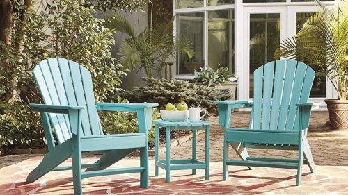 The Best Patio Furniture Deals Under $200 -- Amazon, Walmart & More