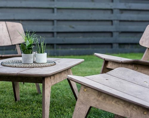 Find more deals during 'The Etsy Outdoor Sales Event'