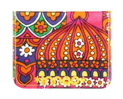 http://www.etsy.com/listing/90327069/fuschia-orange-green-retro-indian-fabric