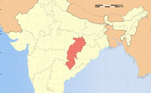 India: Coming Home In Dantewada, Chhattisgarh – Analysis