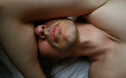 Sleep Apnea Worsens Heart Disease, Yet Often Untreated