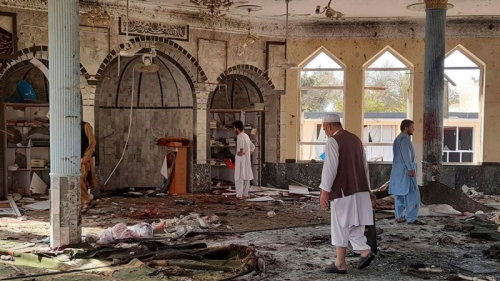 Timeline For Potential Attacks By Islamic State, Al-Qaida Getting Shorter – Analysis