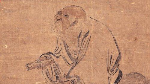 Lao Tzu: The First Libertarian Intellectual – OpEd